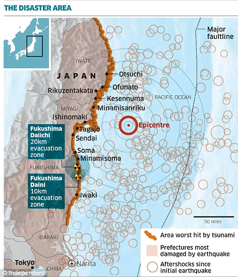 fukushima-nuklearna-elektrana-1