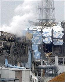 fukushima-nuklearna-elektrana