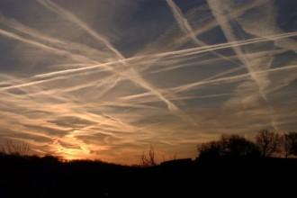 problemi kemijskog vezivanja s kemikalijama