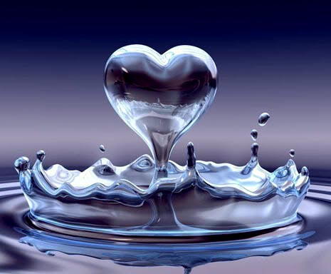 hearts-water-colour.jpg