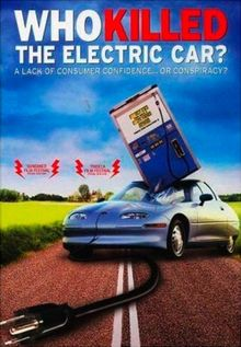 Who_Killed_The_Electric_Car_cover.jpg