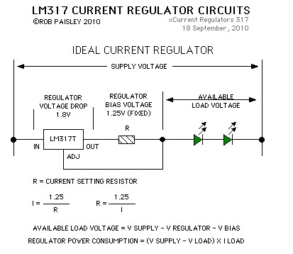 LM317_current.jpg