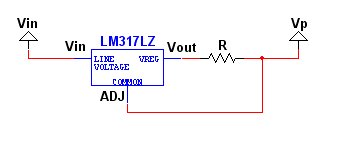 LM317_current_reg_1.jpg