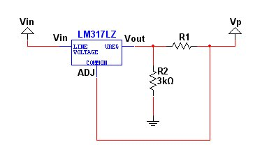 LM317_current_reg_2.jpg