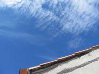 Read more: ChemTrail Photos - Day 64 - 01.07.2011 -  Nestajanje Kemijskih Oblaka