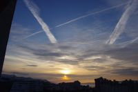 Read more: ChemTrail Photos - 2012 highlights