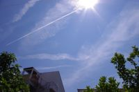 Read more: ChemTrail Photos - 2013 highlights
