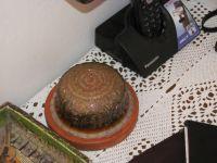Read more: Day 9 - 27.08.2011 - Nove šečerne Svete Granate
