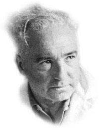 Dr.Wilhelm Reich
